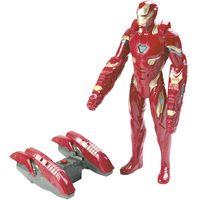 Avengers-infinity-war-figura-40cm-ironman