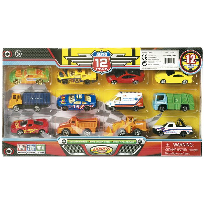 Set-x-12-vehiculos