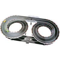 Pista-autos-F1-radiocontrol