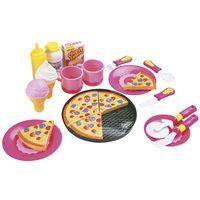 Set-de-comida-con-pizza