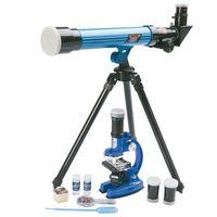 Pack-de-microscopio-y-telescopio