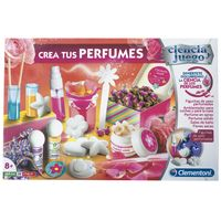 Laboratorio-de-perfumes