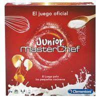 Master-chef-junior