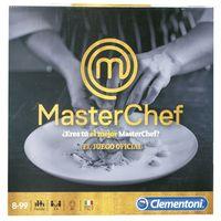 Master-chef-adultos