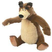 Masha-y-el-oso-43cm-peluche