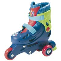 Patin-roller-pj-mask-tri-skate-extensible