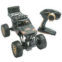 Buggy-4x4-esc-1-12-vel-15-20km
