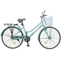 Bicicleta-de-paseo-para-dama-rod.-26