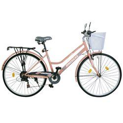 Bicicleta-de-paseo-para-dama-rod.-26-6-velocidades