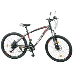 Bicicleta-montaña-para-hombre-rod.-26-21-velocidades