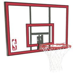 Tablero-y-aro-de-basketball-fijo-recreativo-44-