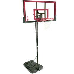 Tablero-y-aro-de-basketball-portatil-48-