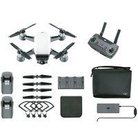 Drones-DJI-Mod.-Spark-kit