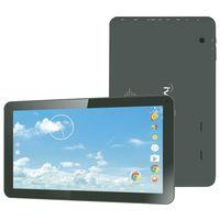 Tablet-IVIEW-Mod.-733TPC