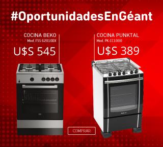 01-OPORTUNIDADES---------------------------------m-oportunidades-cocina.jpg