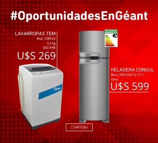 04-OPORTUNIDADES--------------------m-oportunidades-heladera-lavarropas.jpg