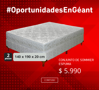 05-OPORTUNIDADES-------------------------m-oportunidades-sommier-750979.jpg