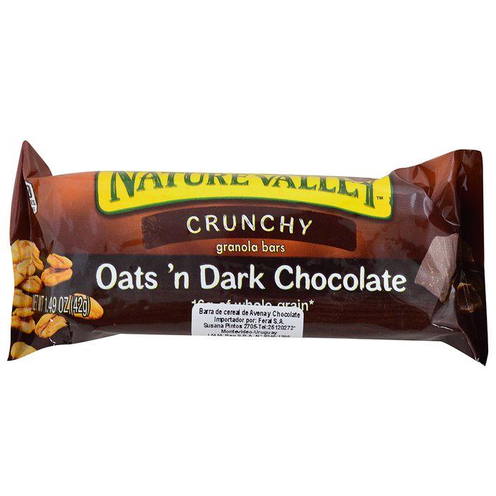Barrita-de-granola-Nature-Valley-42-g
