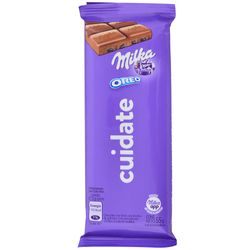 Chocolate-Milka-oreo-leche-55-g