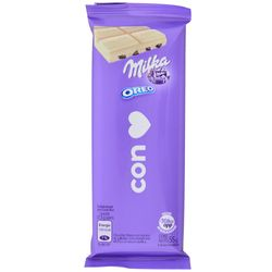 Chocolate-Milka-oreo-blanco-55-g