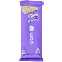 Chocolate-Milka-oreo-blanco-55-g