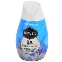 Desodorante-de-ambiente-Renuzit-pure-breeze-199-g