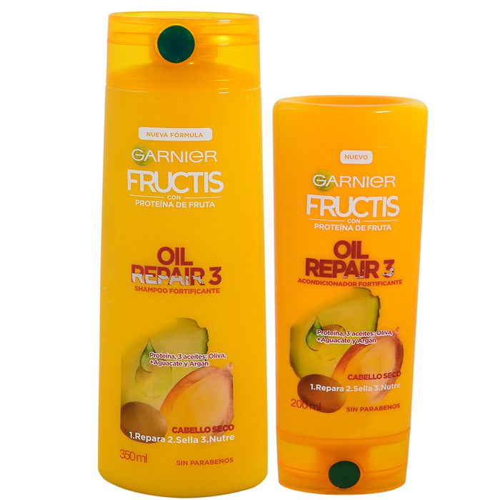 Shampoo-Fructis-Oil-Repair-350-ml---Acondicionador-200-ml
