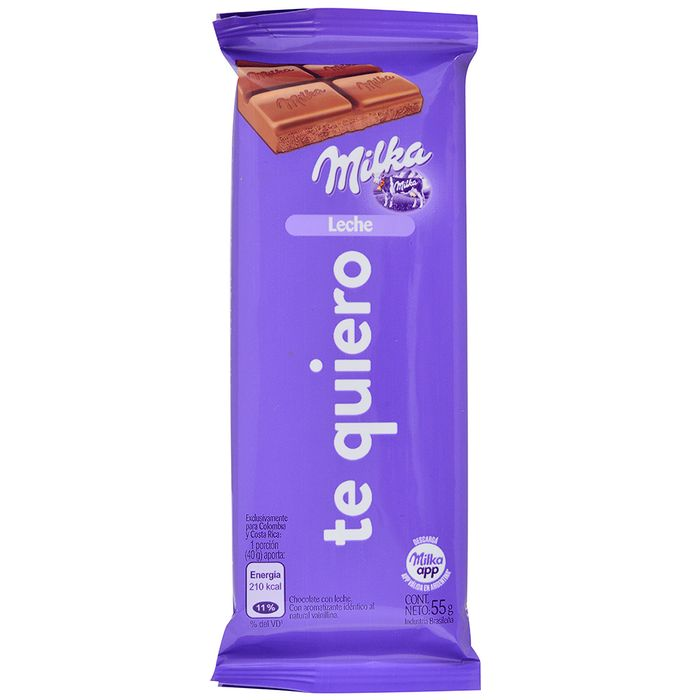 Chocolate-Milka-leche-55-g