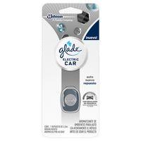 Repuesto-perfumador-GLADE-electric-car-auto-nuevo