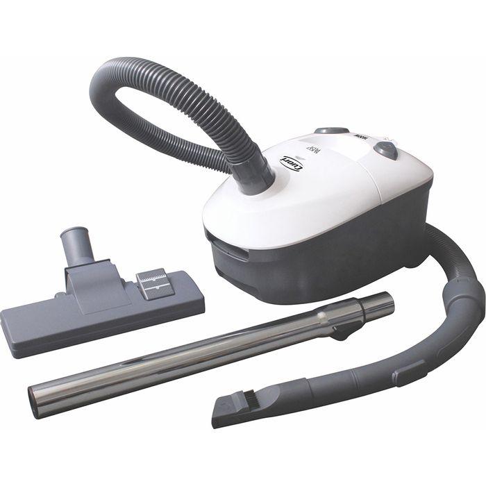 Aspiradora-CUORI-Mod.-CUO-7017-1600W-con-bolsa