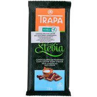 Chocolate-con-stevia-Trapa-con-leche-75-g