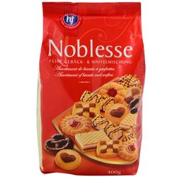 Galletitas-y-waffles-Hans-Freitag-Noblesse-400-g