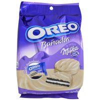 Galletita-Oreo-bañada-chocolate-blanco-204-g