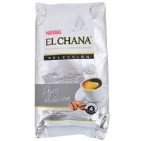 Cafe-molido-El-Chana-seleccion-premium-250-g
