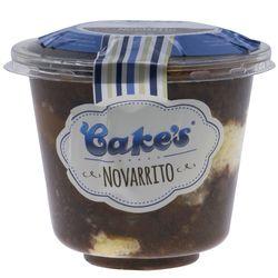 Postre-novarrito-Cakes-100-g