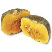 Kabutia-organico