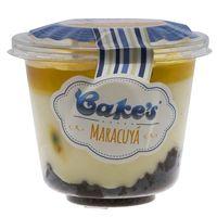 Postre-maracuya-Cakes-100-g