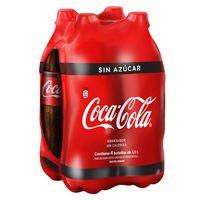 Refresco-Coca-Cola-Zero-15-L--4-un.