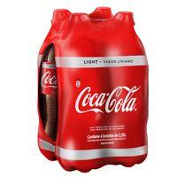 Refresco-Coca-Cola-Light-225-L-4-un.
