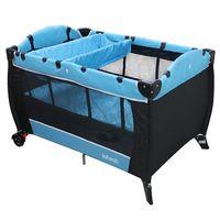 Practicuna-INFANTI-Mod.-JBP701C-azul-gris