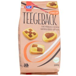 Galletitas-Teegeback-Hans-freitag-vainilla-y-cacao