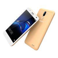 HYUNDAI-E435-8GB-Dorado