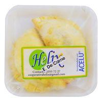 Empanada-de-carne-2-un.-Helix--sin-gluten-