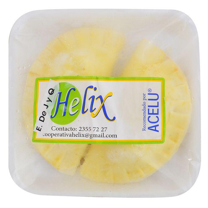 Empanadas-de-jamon-y-queso-Helix--sin-gluten-