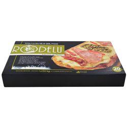 Pizza-Muzzarella-Premium-RODELU-x2-cj.-125-kg