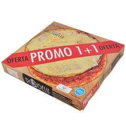 Pizzeta-muzzarella---pizza-con-salsa-Rodelu-975-g