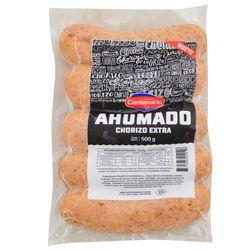 Chorizo-ahumado-al-vacio-Centenario