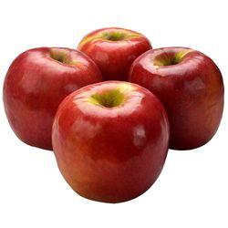 Manzana-cripss-pink-primera