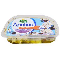 Queso-Feta-con-Aceitunas-Apetina-60-g