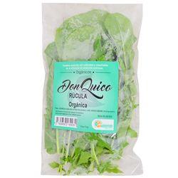 Rucula-organica-50-g-Don-Quico